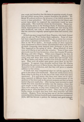 Improving The Condition Of The Slaves In The British Colonies -Page 18